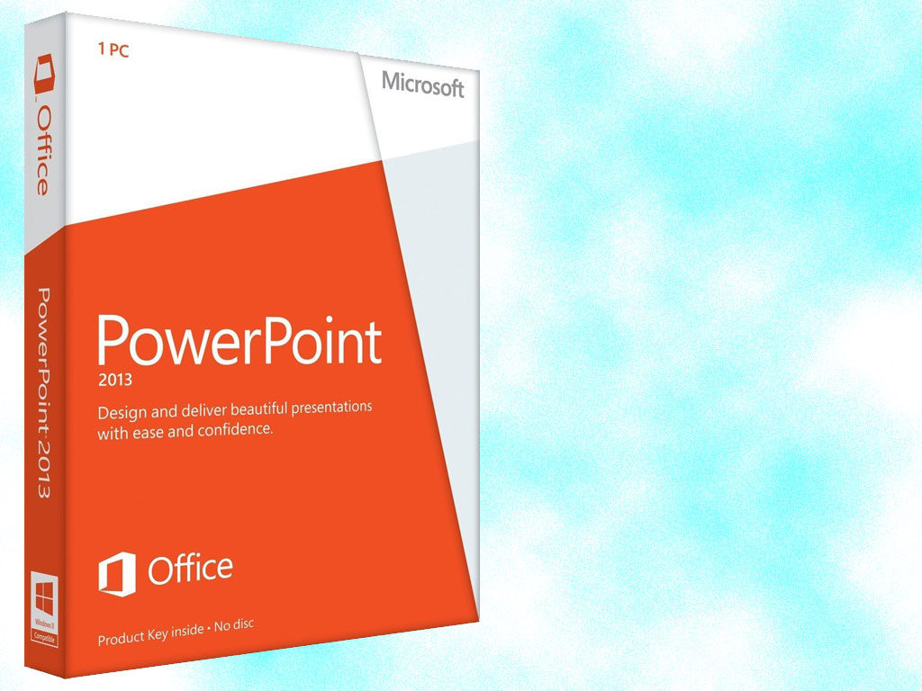 PowerPoint 2013 for Developers